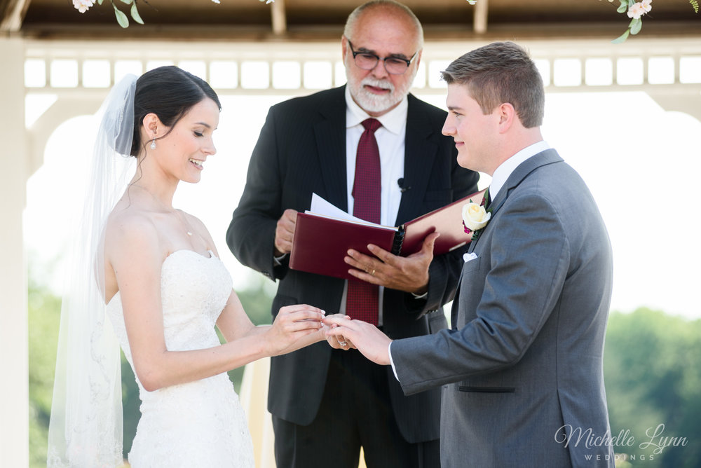 mlw-loft-at-sweet-water-country-club-wedding-photography-49.jpg