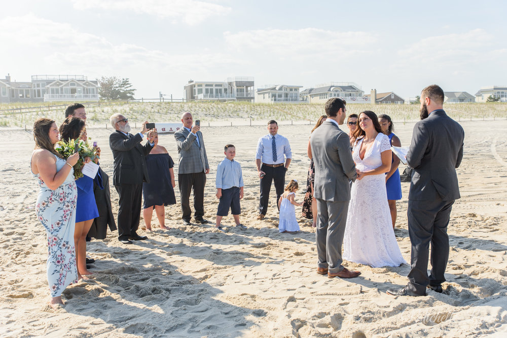 mlw-brant-beach-lbi-wedding-photography-21.jpg