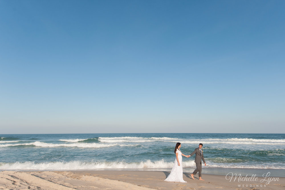 mlw-long-beach-island-new-jersey-wedding-photography-10.jpg