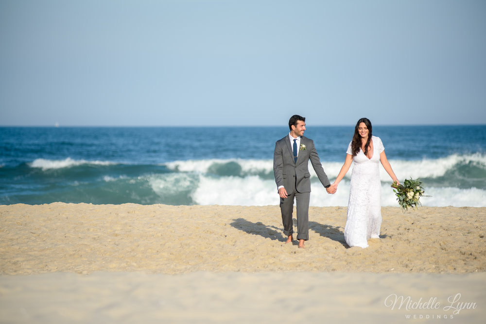 mlw-long-beach-island-new-jersey-wedding-photography-18.jpg