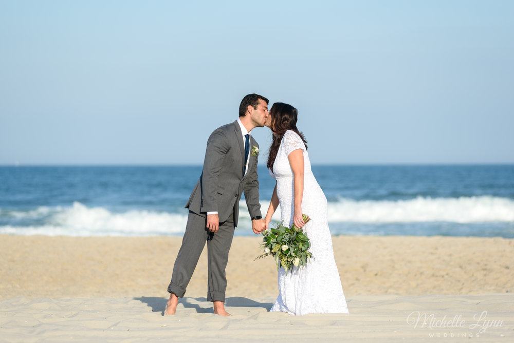 mlw-long-beach-island-new-jersey-wedding-photography-19.jpg
