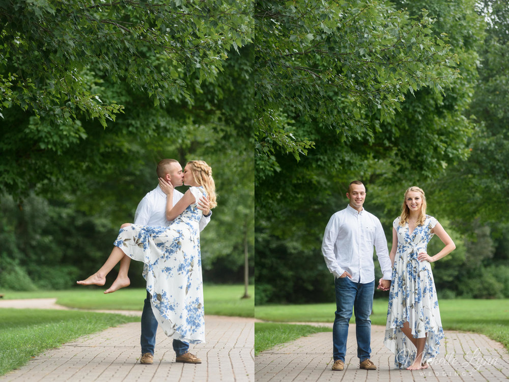 mlw-fischers-park-engagement-photography-20.jpg