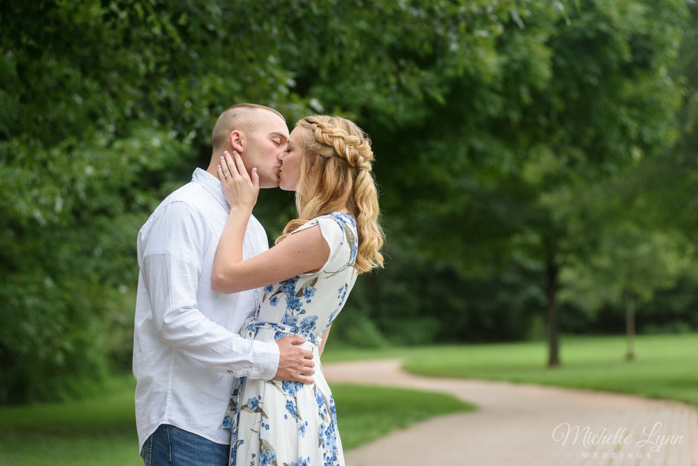 mlw-fischers-park-engagement-photography-21.jpg