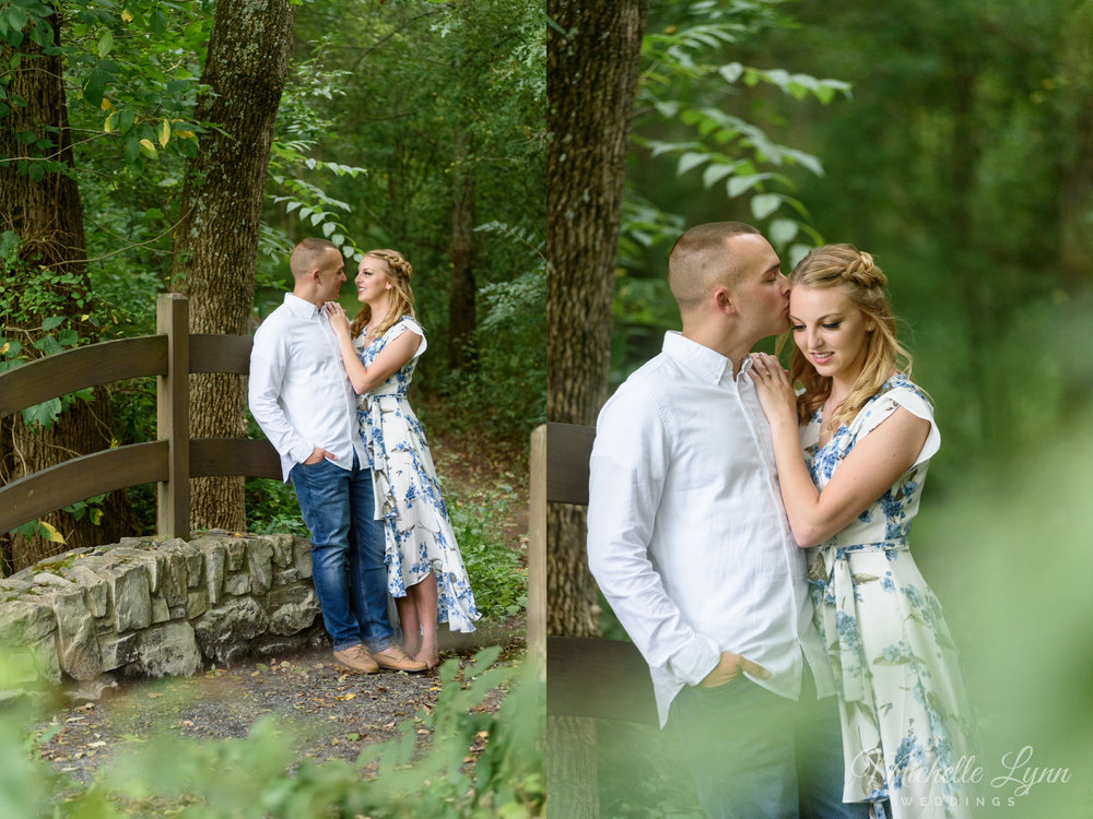 mlw-fischers-park-engagement-photography-24.jpg