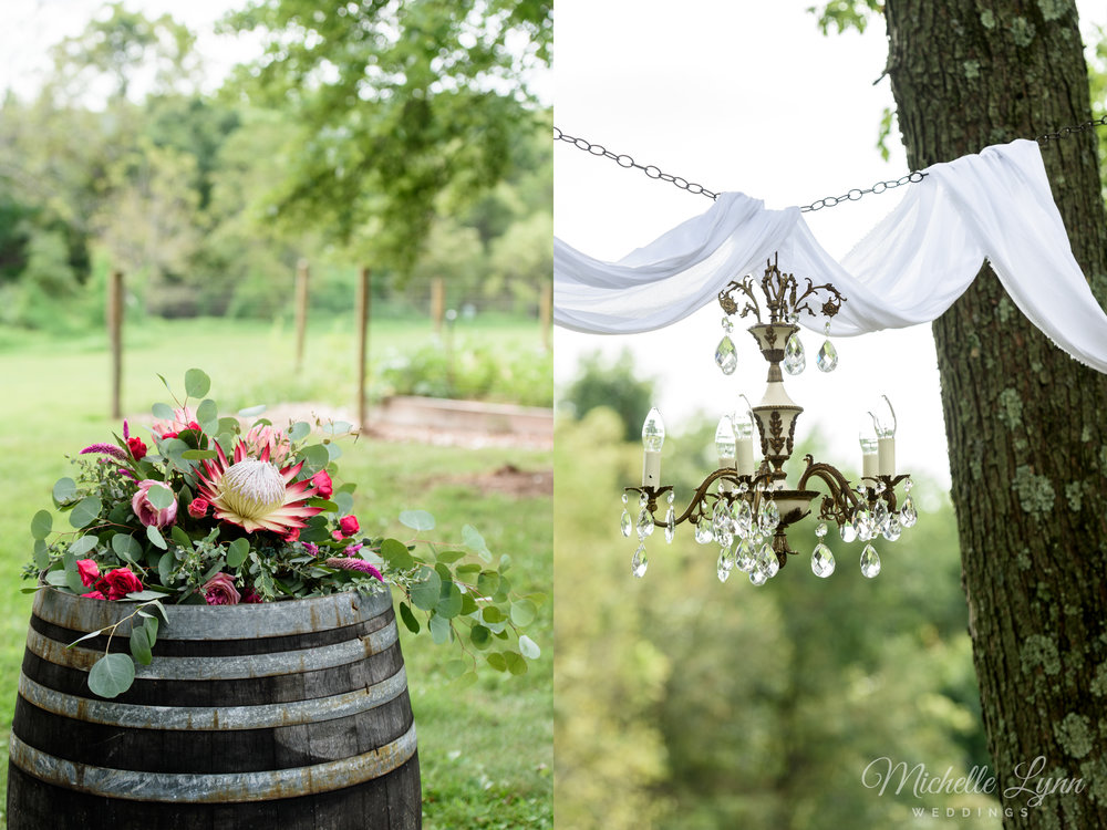 mlw-unionville-vineyards-nj-wedding-photography-29.jpg