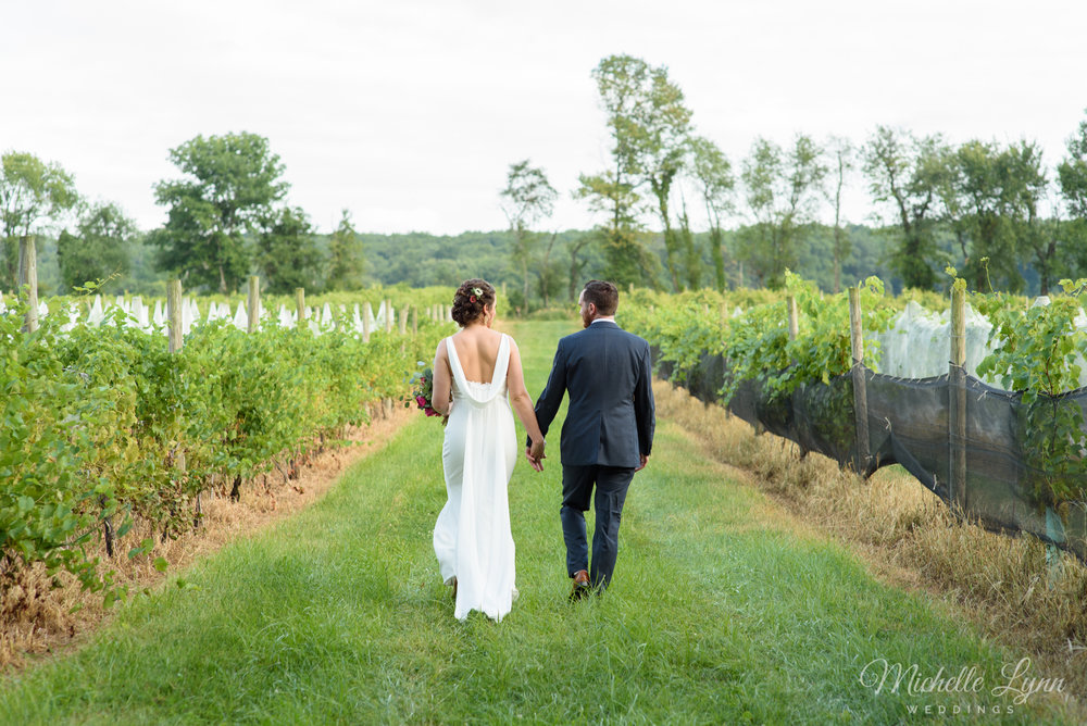 mlw-unionville-vineyards-nj-wedding-photography-60.jpg