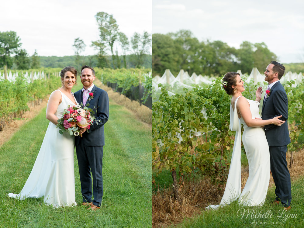 mlw-unionville-vineyards-nj-wedding-photography-61.jpg
