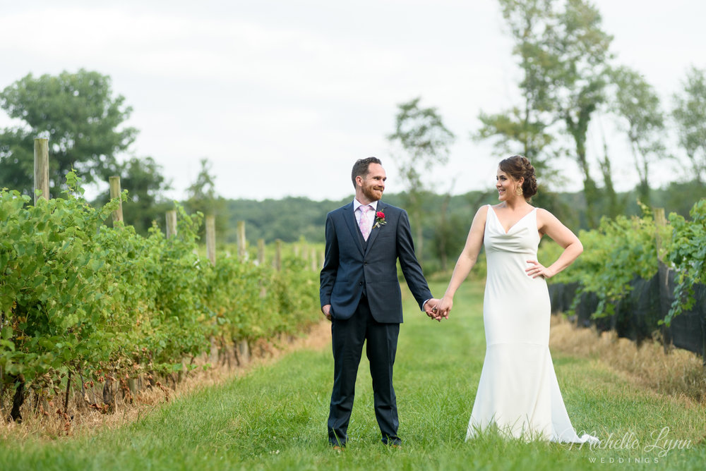 mlw-unionville-vineyards-nj-wedding-photography-66.jpg