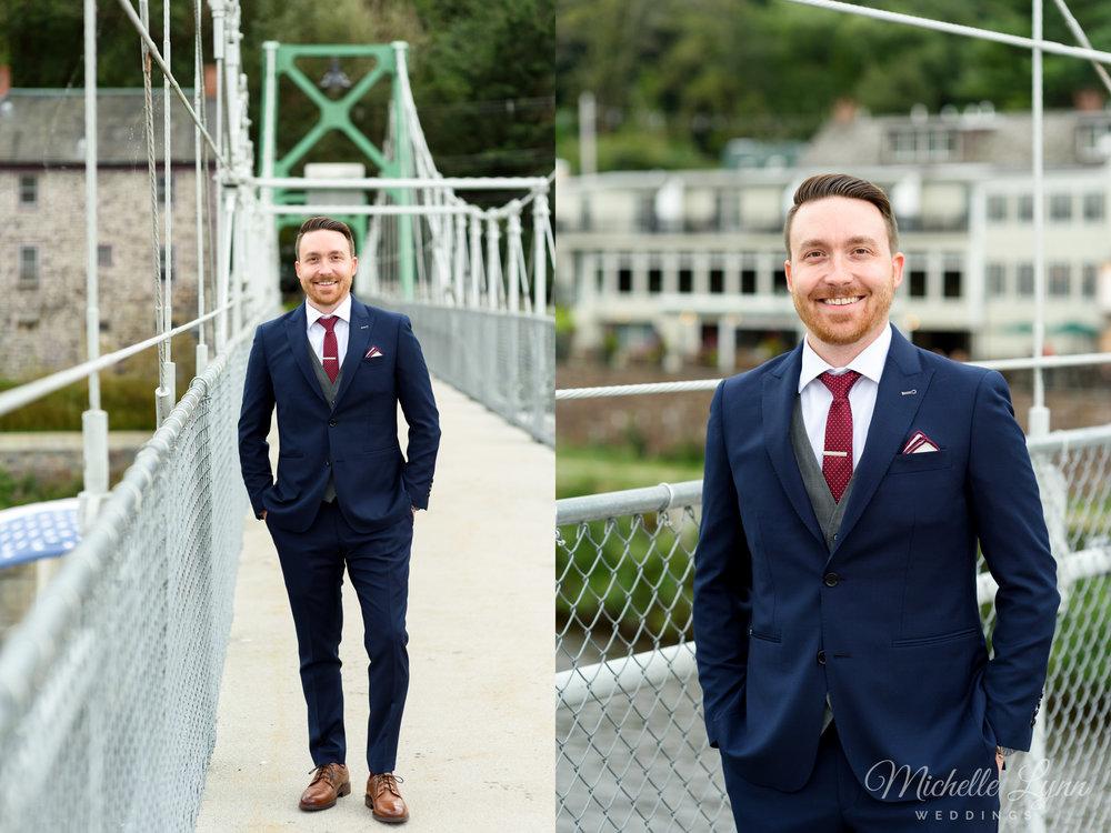 mlw-lumberville-general-store-new-hope-wedding-photographer-2.jpg