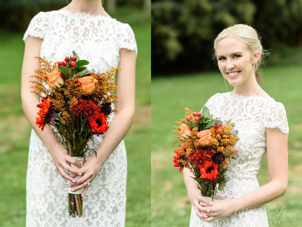 mlw-lumberville-general-store-new-hope-wedding-photographer-4.jpg