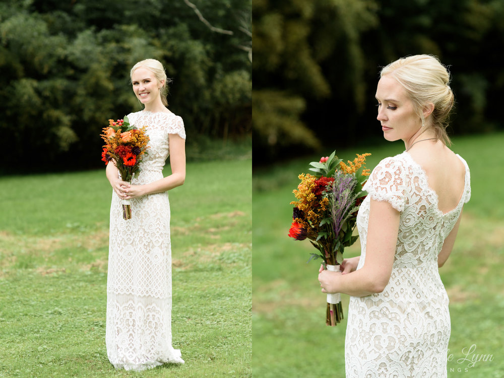 mlw-lumberville-general-store-new-hope-wedding-photographer-5.jpg