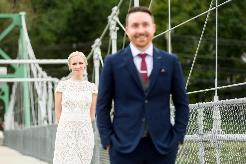 mlw-lumberville-general-store-new-hope-wedding-photographer-7.jpg