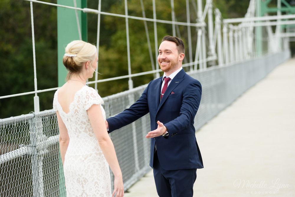mlw-lumberville-general-store-new-hope-wedding-photographer-8.jpg