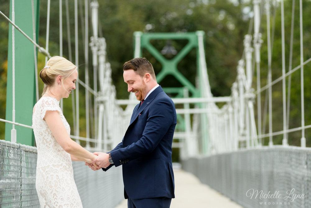 mlw-lumberville-general-store-new-hope-wedding-photographer-10.jpg