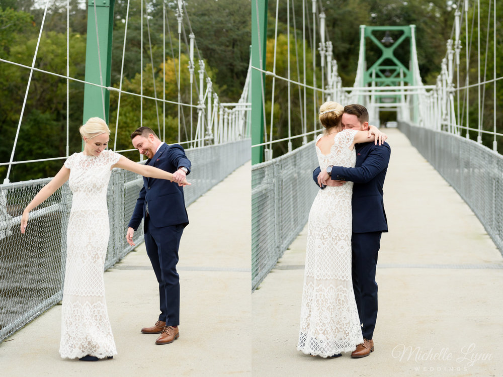 mlw-lumberville-general-store-new-hope-wedding-photographer-11.jpg