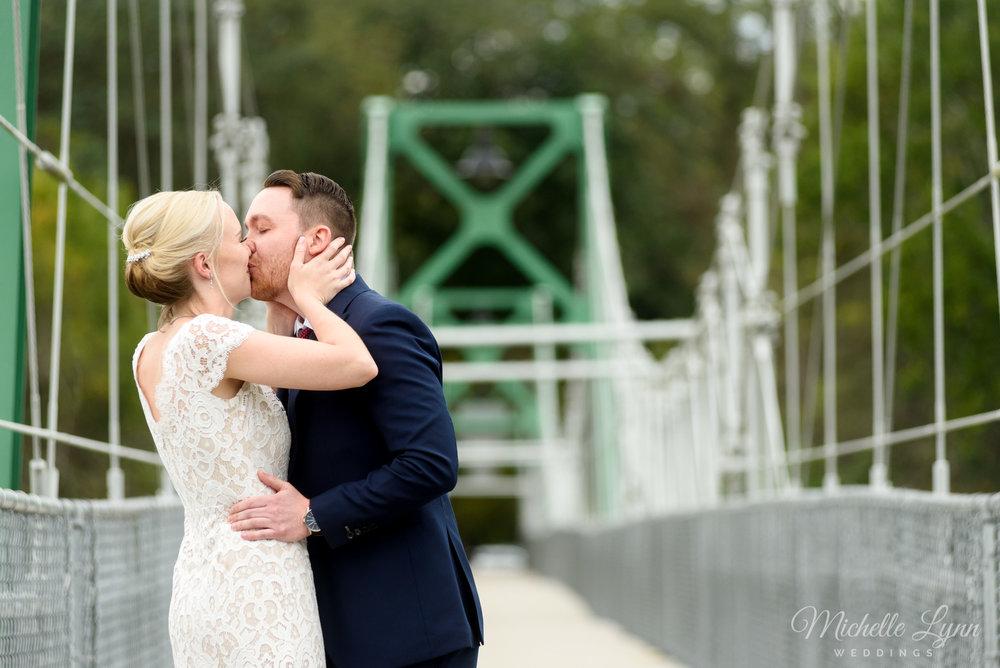mlw-lumberville-general-store-new-hope-wedding-photographer-12.jpg