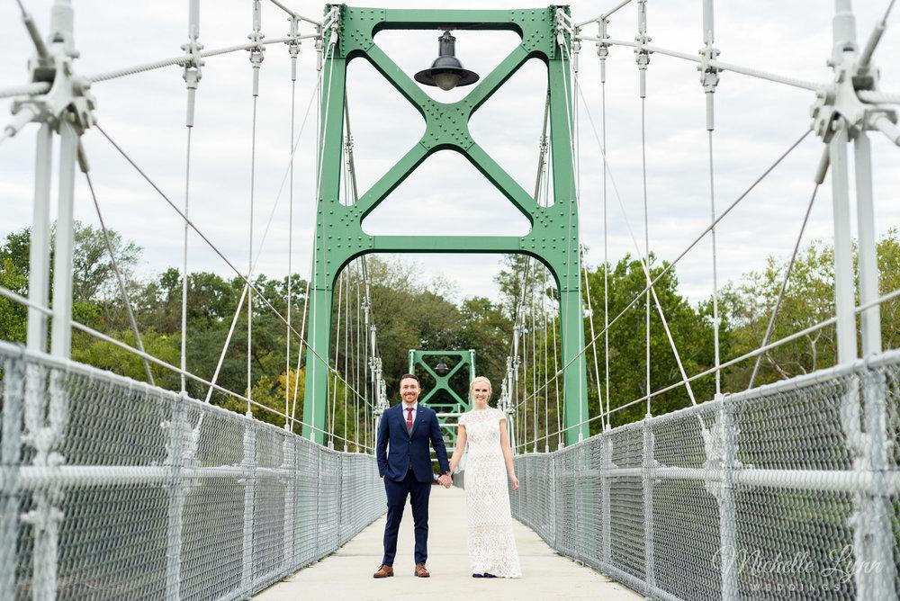 mlw-lumberville-general-store-new-hope-wedding-photographer-13.jpg