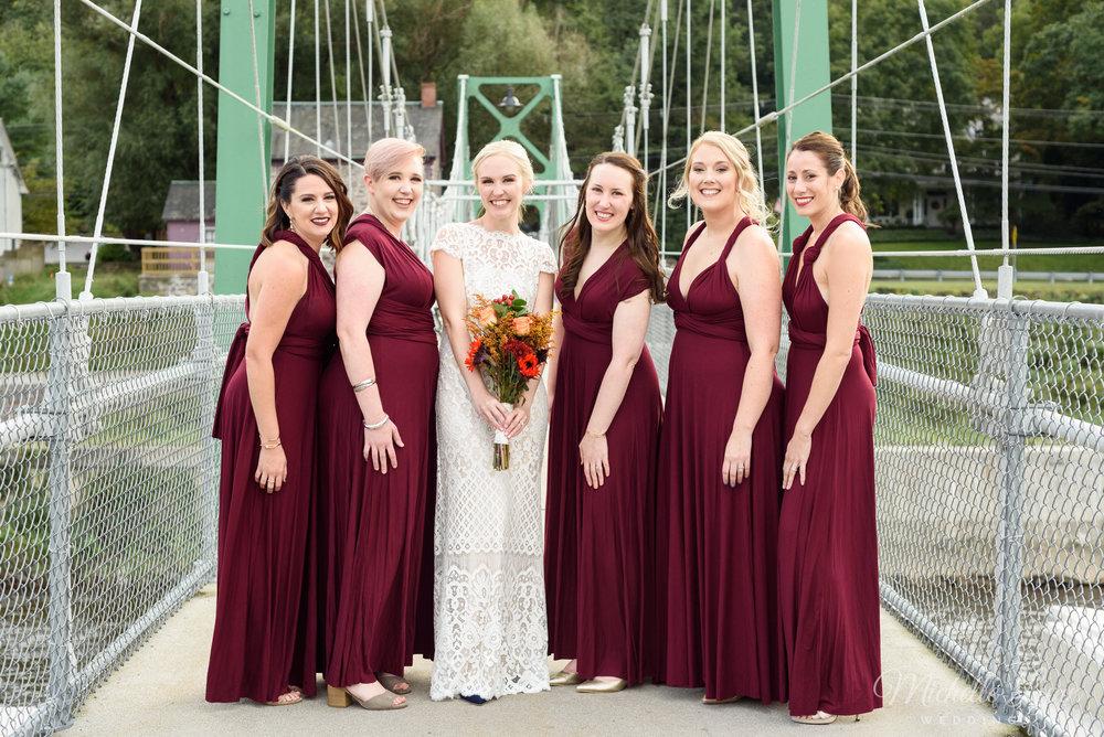 mlw-lumberville-general-store-new-hope-wedding-photographer-18.jpg