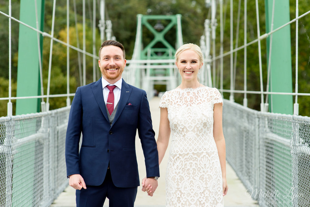 mlw-lumberville-general-store-new-hope-wedding-photographer-20.jpg