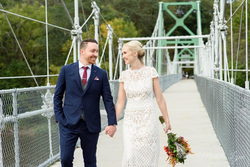 mlw-lumberville-general-store-new-hope-wedding-photographer-24.jpg