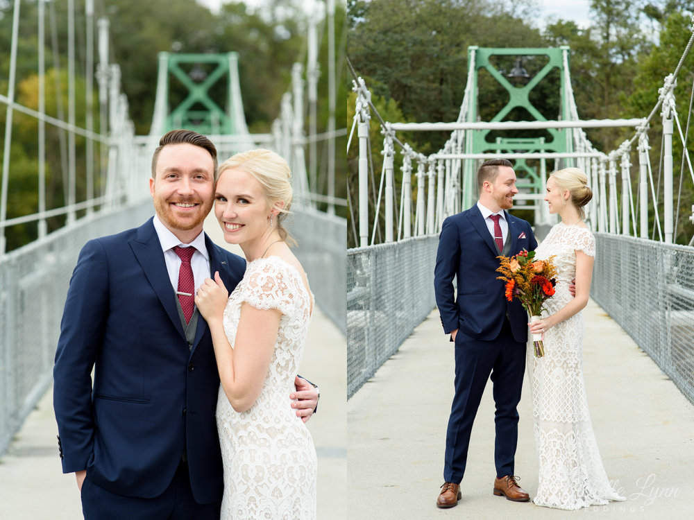 mlw-lumberville-general-store-new-hope-wedding-photographer-26.jpg
