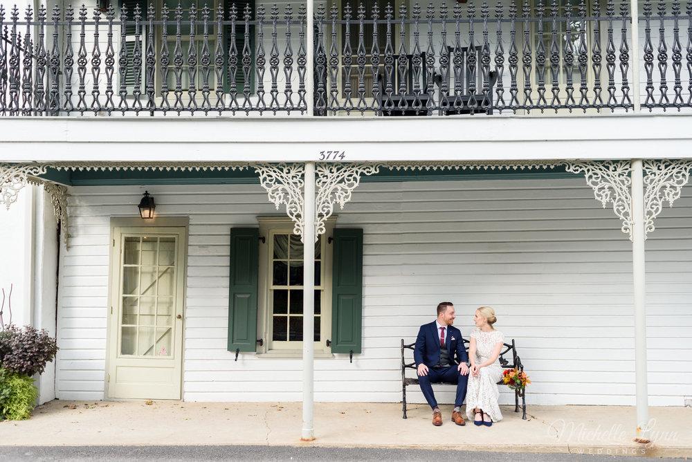 mlw-lumberville-general-store-new-hope-wedding-photographer-30.jpg