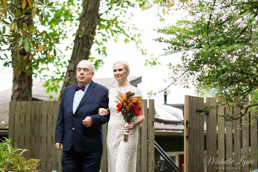 mlw-lumberville-general-store-new-hope-wedding-photographer-35.jpg