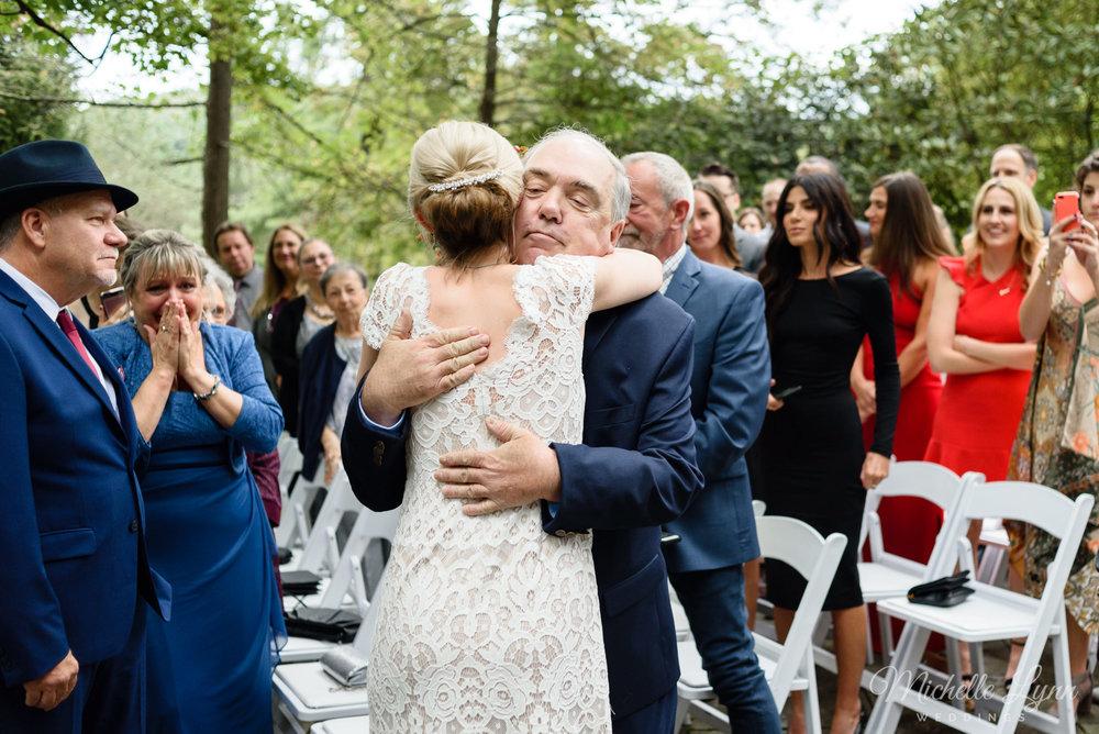 mlw-lumberville-general-store-new-hope-wedding-photographer-37.jpg