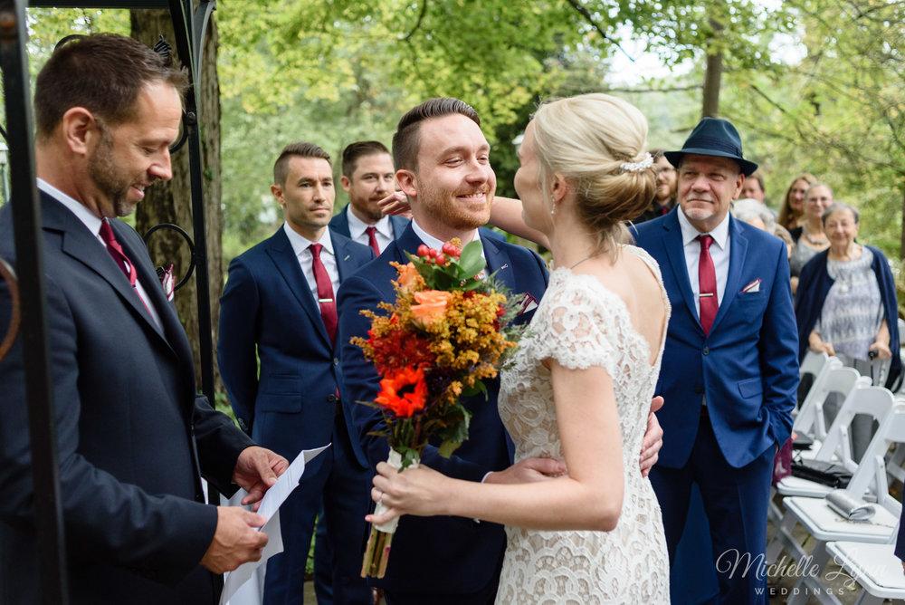 mlw-lumberville-general-store-new-hope-wedding-photographer-38.jpg