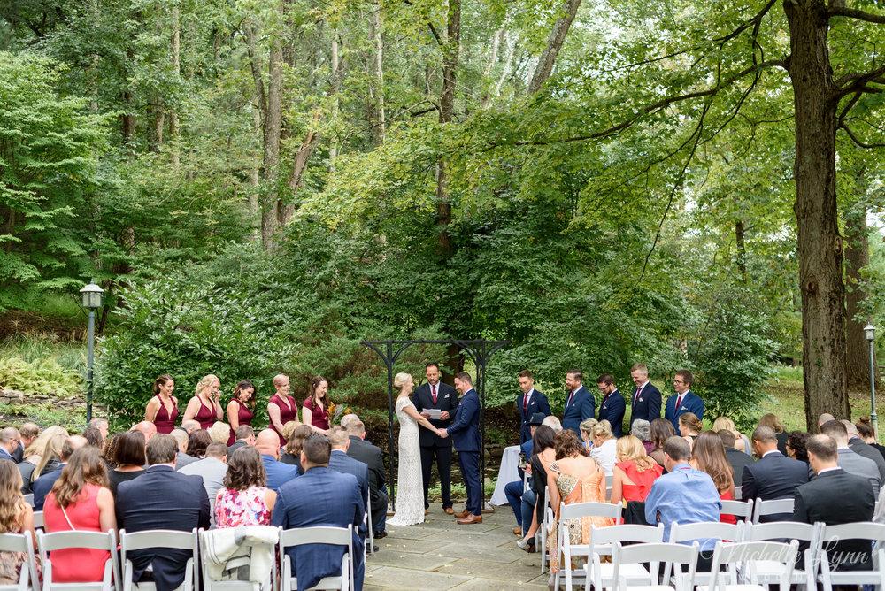 mlw-lumberville-general-store-new-hope-wedding-photographer-39.jpg