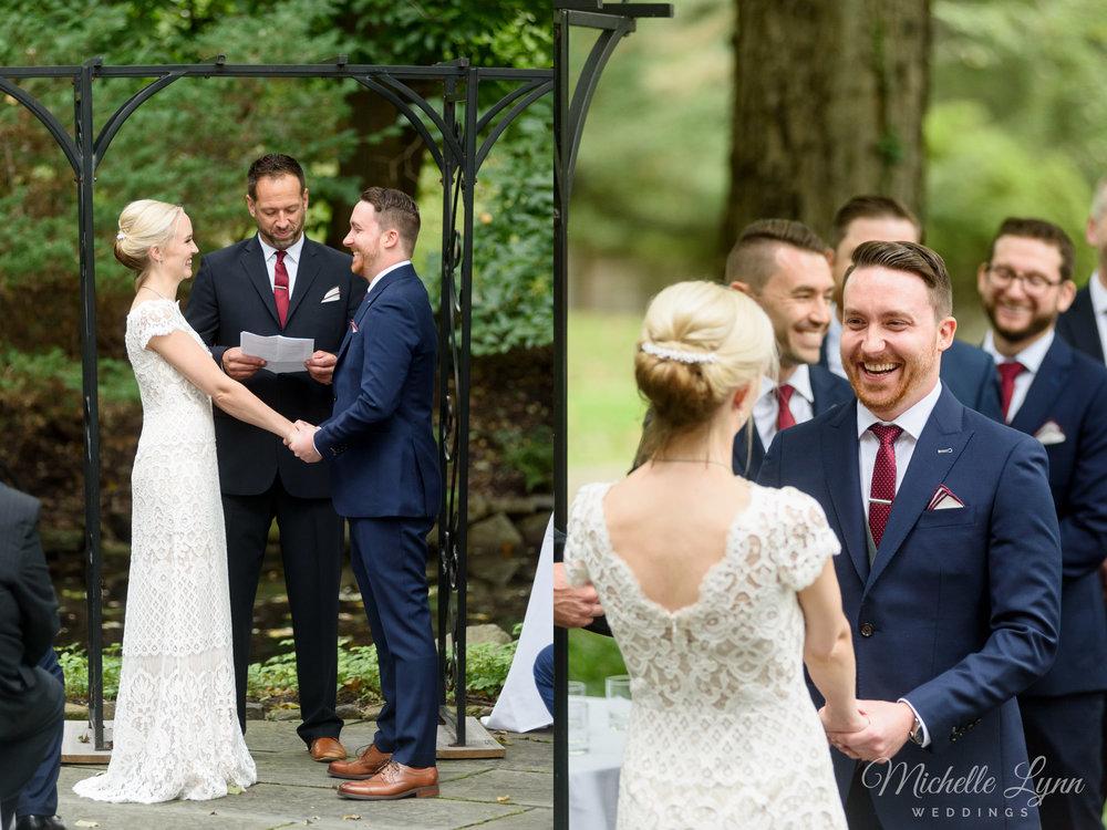 mlw-lumberville-general-store-new-hope-wedding-photographer-40.jpg