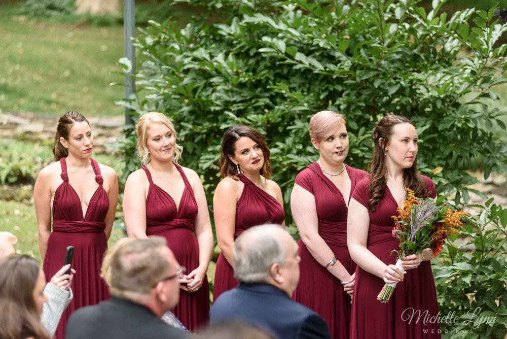 mlw-lumberville-general-store-new-hope-wedding-photographer-41.jpg