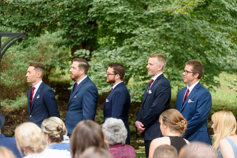 mlw-lumberville-general-store-new-hope-wedding-photographer-44.jpg