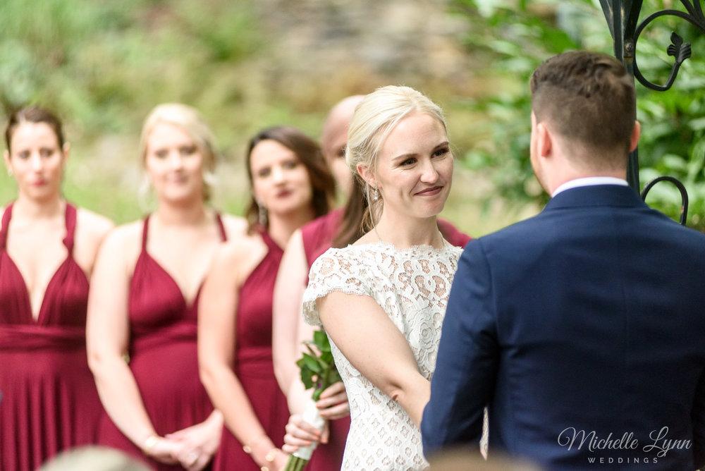 mlw-lumberville-general-store-new-hope-wedding-photographer-45.jpg