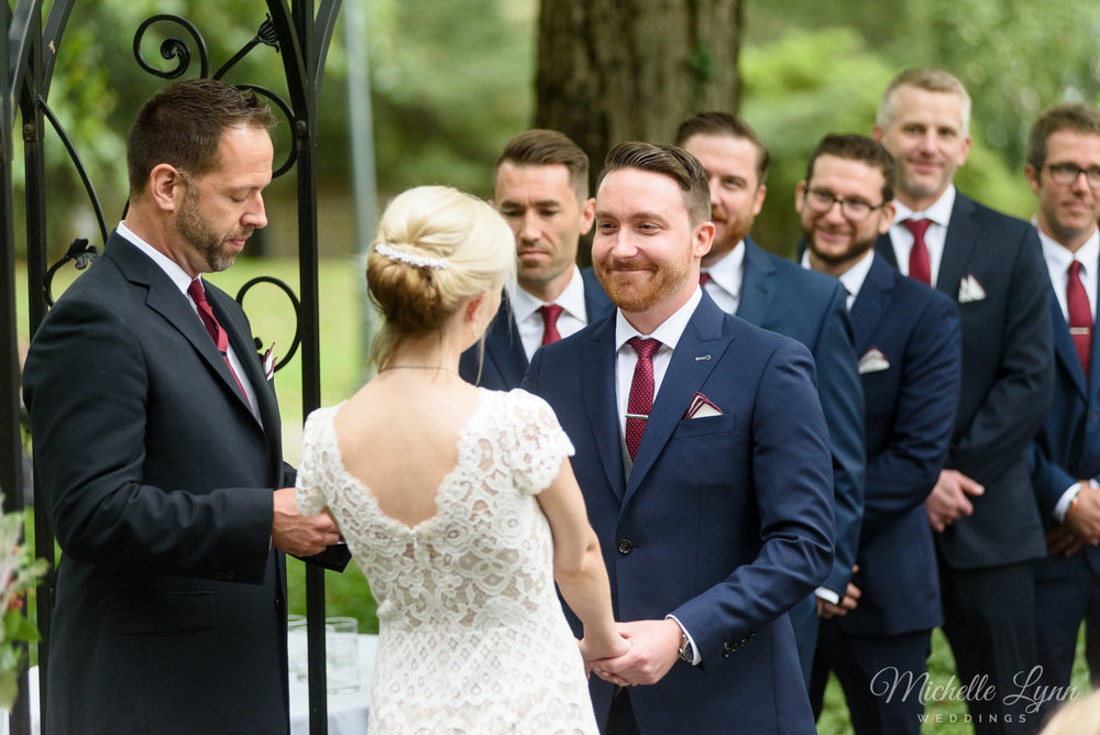 mlw-lumberville-general-store-new-hope-wedding-photographer-46.jpg