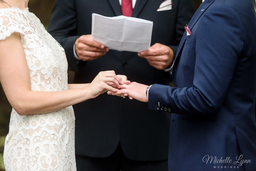 mlw-lumberville-general-store-new-hope-wedding-photographer-48.jpg