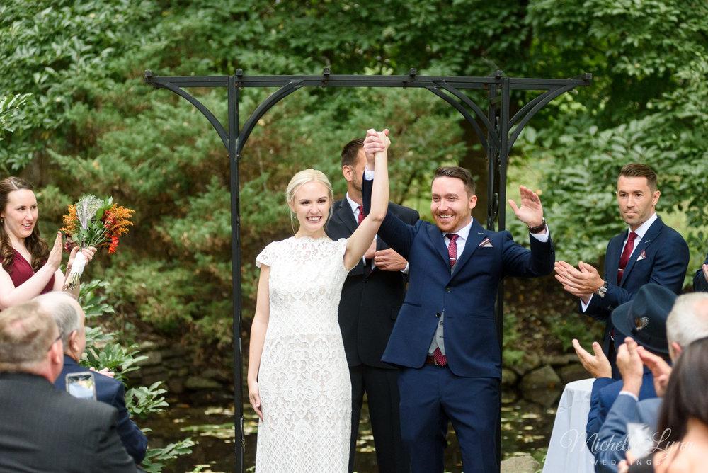 mlw-lumberville-general-store-new-hope-wedding-photographer-50.jpg