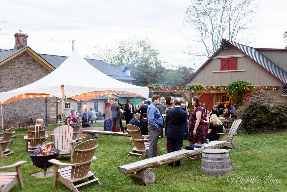 mlw-lumberville-general-store-new-hope-wedding-photographer-54.jpg