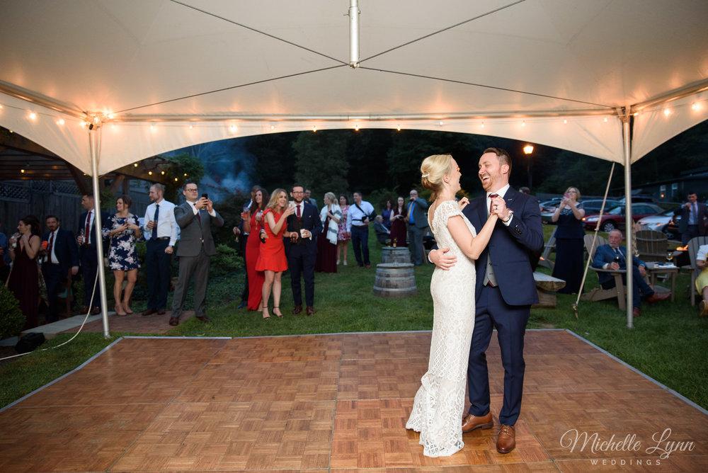 mlw-lumberville-general-store-new-hope-wedding-photographer-58.jpg