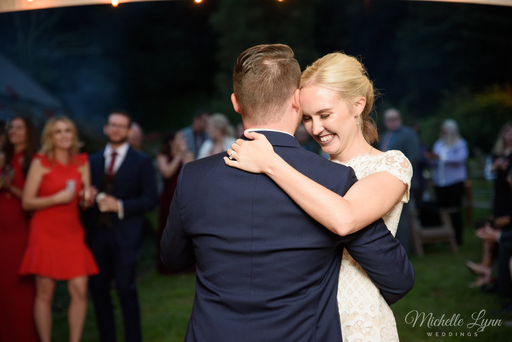 mlw-lumberville-general-store-new-hope-wedding-photographer-59.jpg