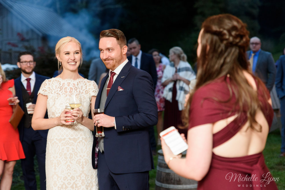 mlw-lumberville-general-store-new-hope-wedding-photographer-63.jpg