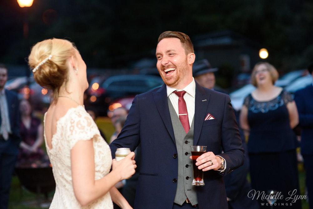 mlw-lumberville-general-store-new-hope-wedding-photographer-64.jpg