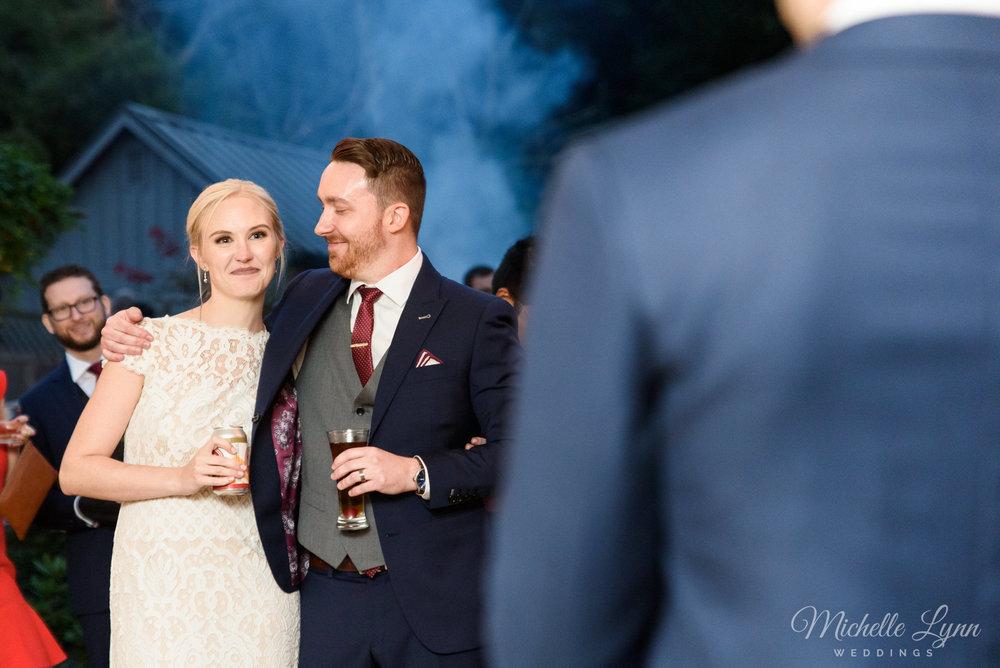 mlw-lumberville-general-store-new-hope-wedding-photographer-66.jpg