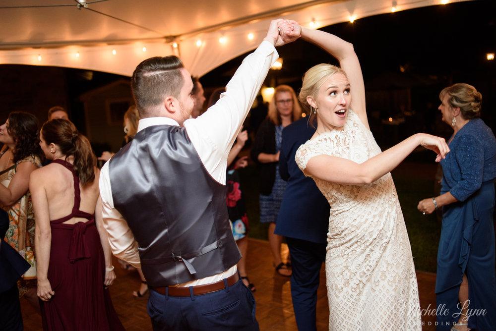 mlw-lumberville-general-store-new-hope-wedding-photographer-70.jpg