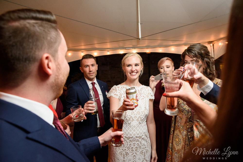 mlw-lumberville-general-store-new-hope-wedding-photographer-74.jpg