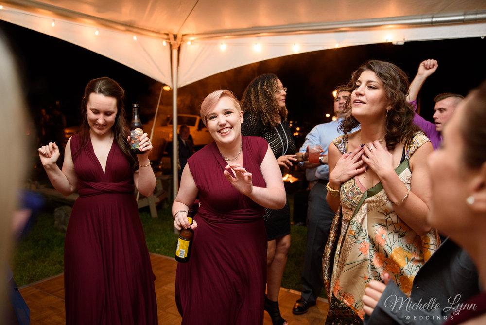 mlw-lumberville-general-store-new-hope-wedding-photographer-75.jpg