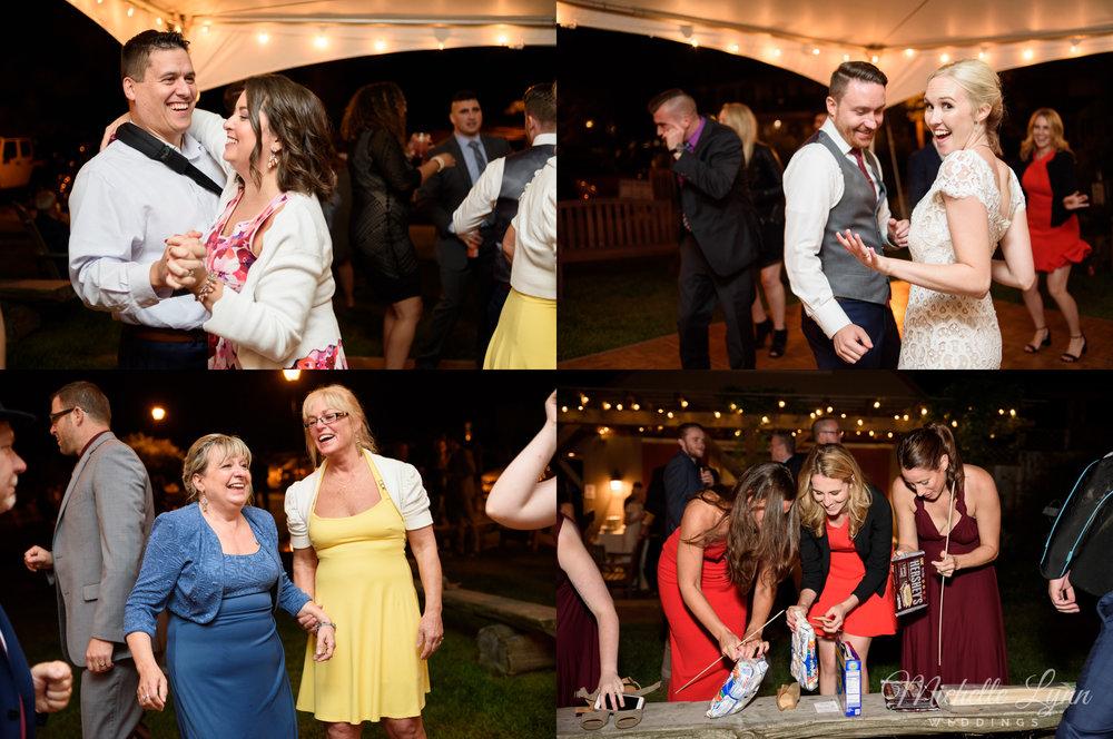 mlw-lumberville-general-store-new-hope-wedding-photographer-77.jpg