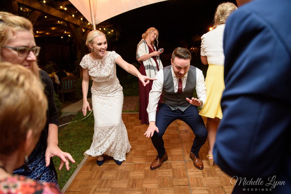 mlw-lumberville-general-store-new-hope-wedding-photographer-82.jpg