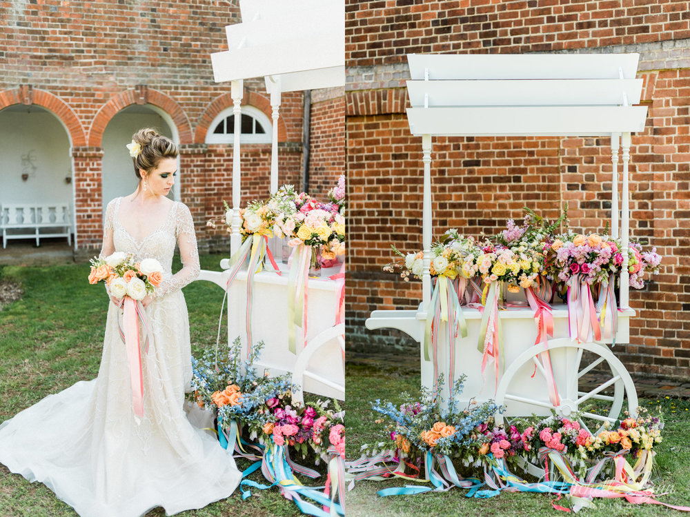 mlw-whitehall-annapolis-wedding-photography-6.jpg