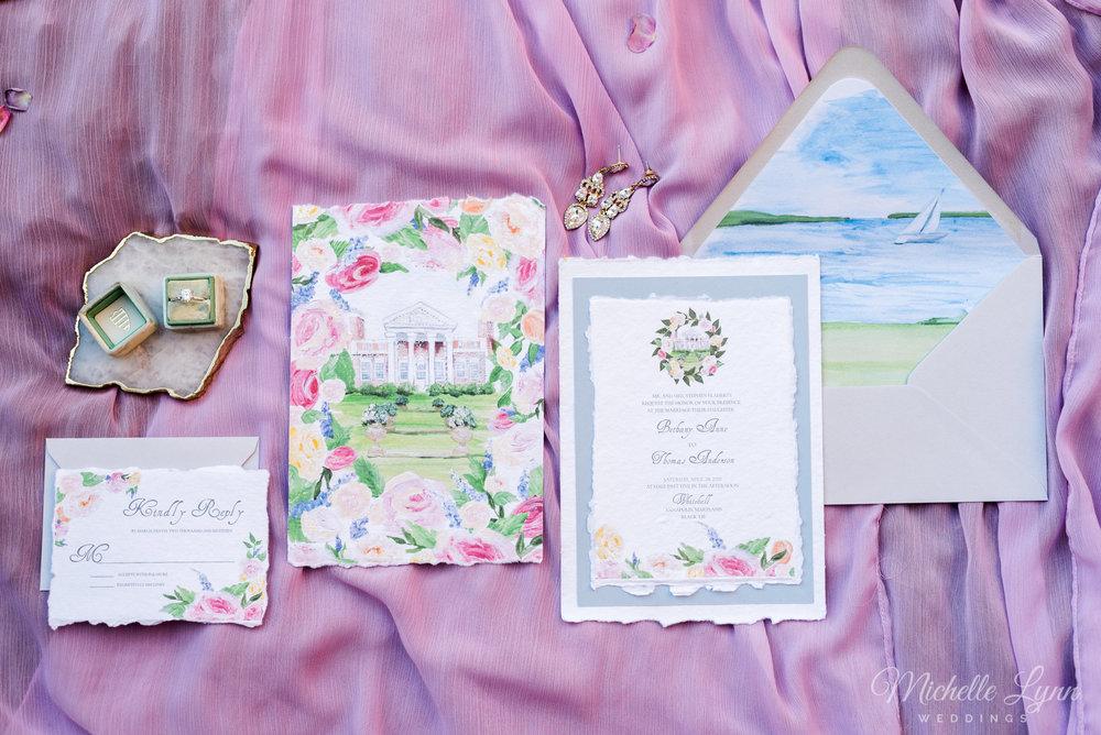 mlw-whitehall-annapolis-maryland-wedding-1.jpg
